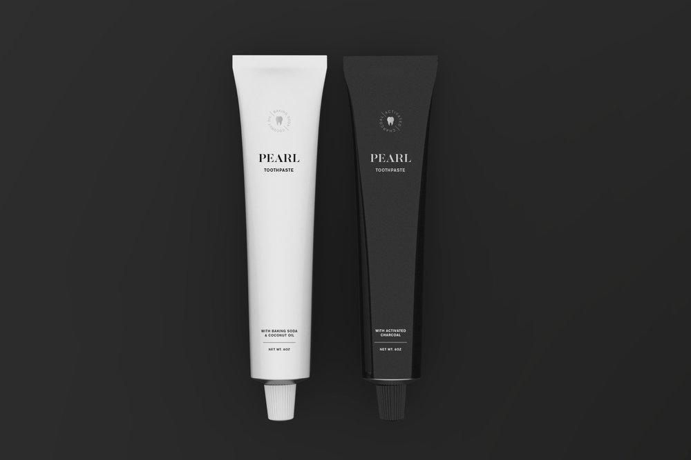 Pearl_Toothpaste_Tubes.jpg