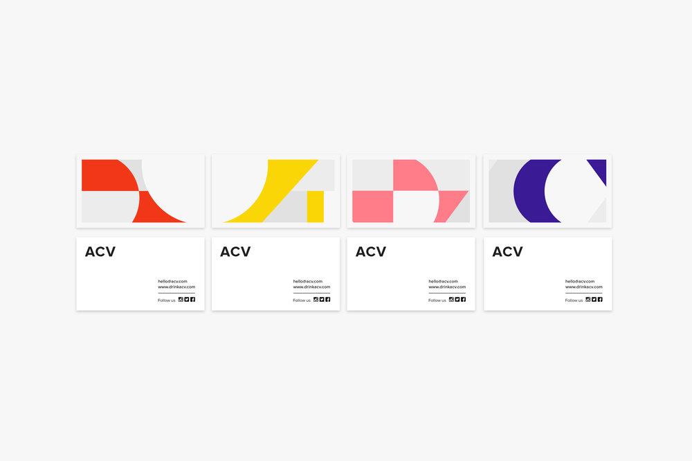 ACV_Business_Cards.jpg