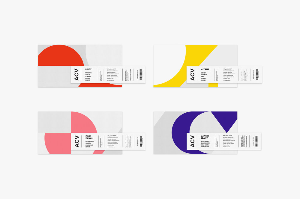 ACV_Labels.jpg