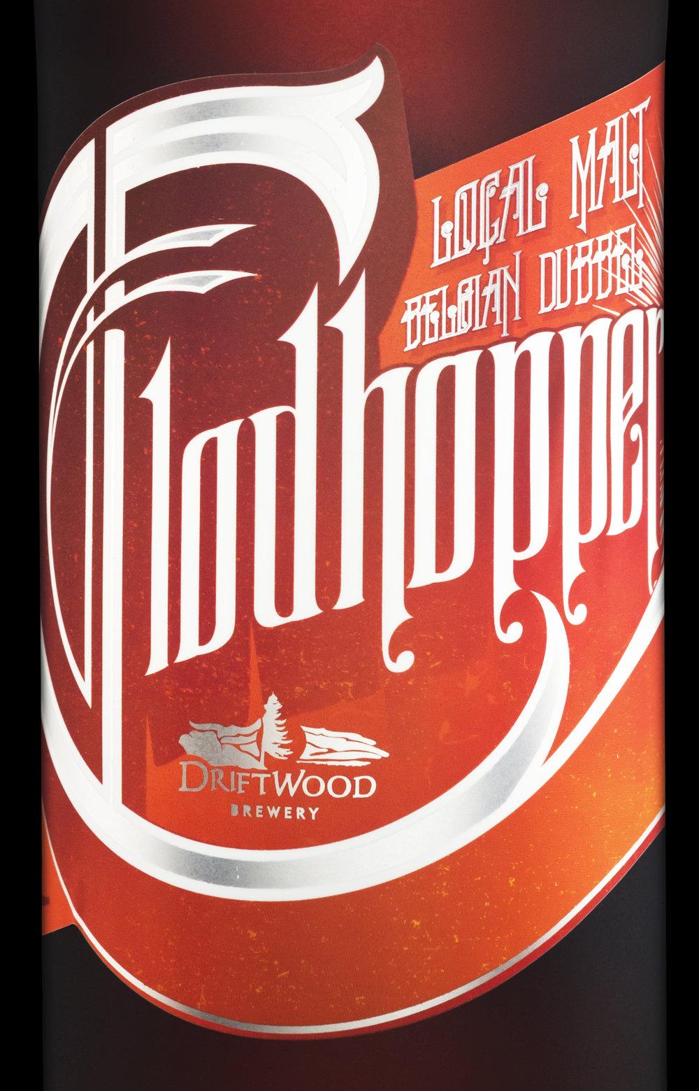 Clodhopper3.jpg