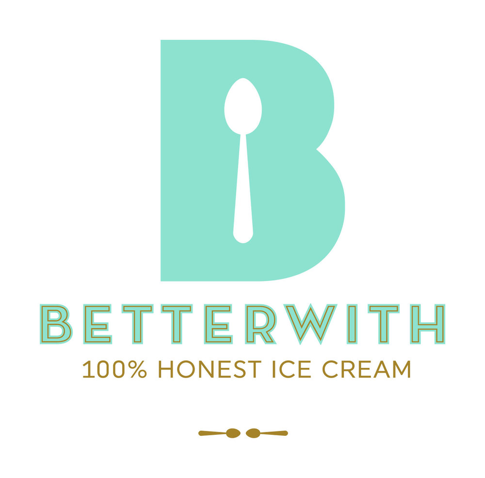 Betterwith-Logo-Stacked-RGB.jpg