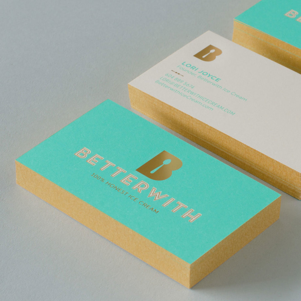 Betterwith-BusinessCards.jpg