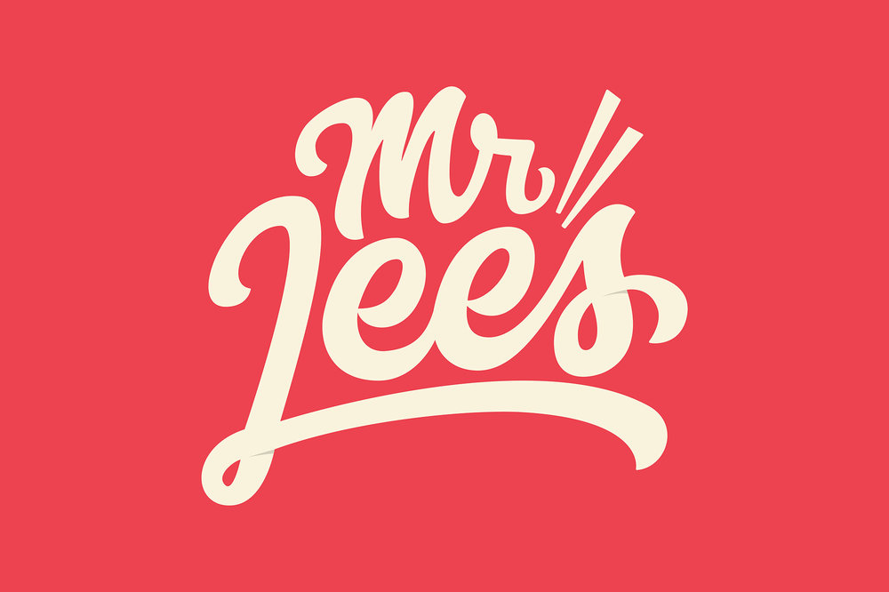 MR_LEE_NOODLES_MOCKUP_LOGO.jpg