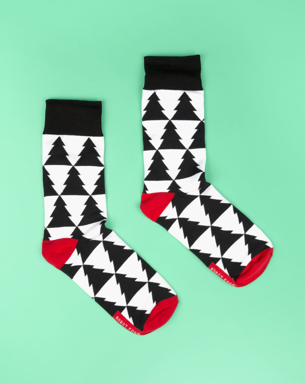 RF_ChristmasSocks_06.jpg
