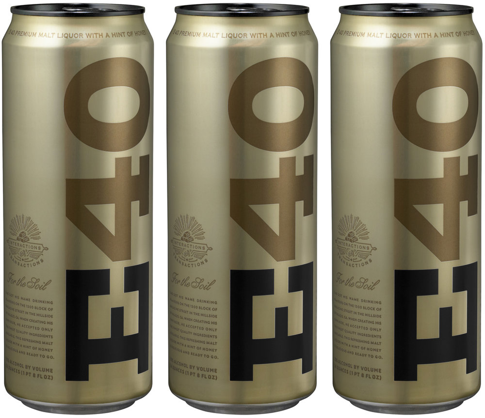 E40_3_Cans_lo-res.jpg