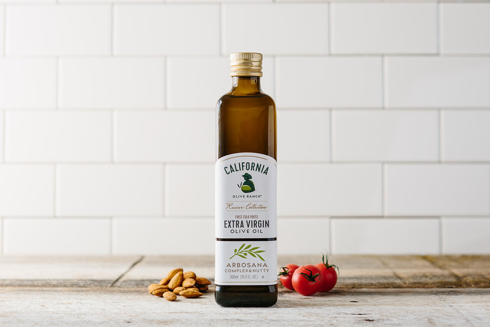 california-olive-ranch-reserve-olive-oil-package-design3@2x.jpg