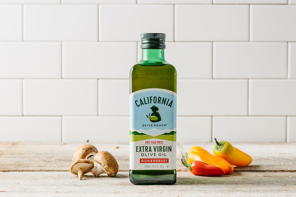 california-olive-ranch-olive-oil-package-design4@2x.jpg