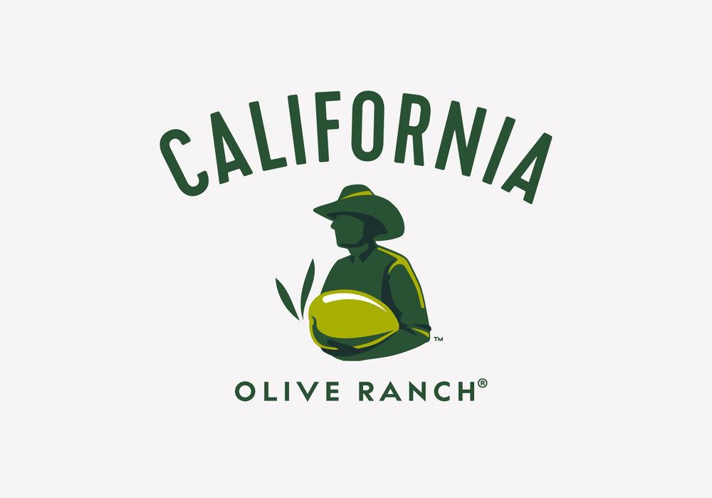 california-olive-ranch-olive-oil-branding-logo-design1@2x.jpg