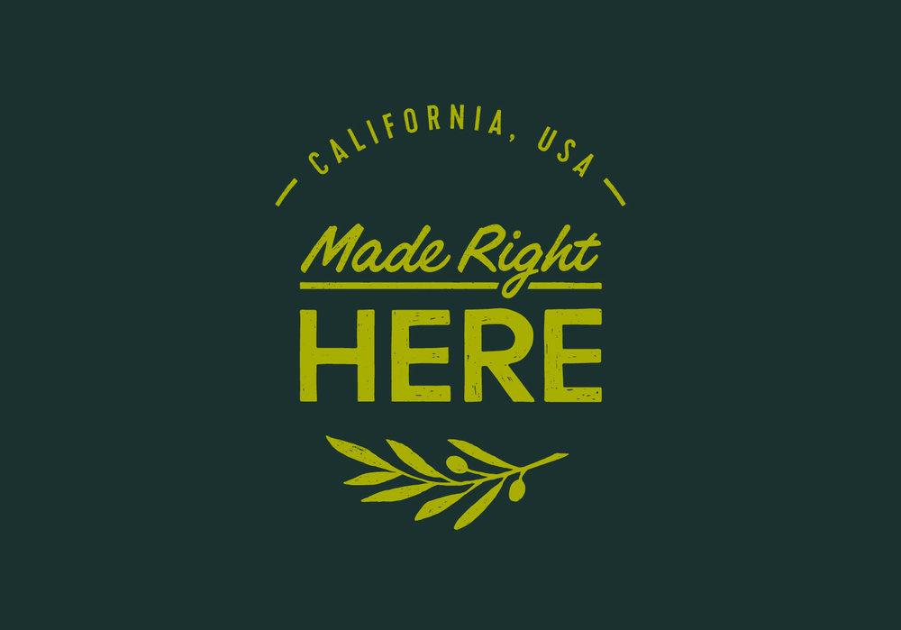california-olive-ranch-olive-oil-branding-logo-design3@2x.jpg