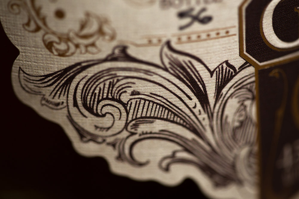 4_Closeup_Brown_Scrollwork.jpg