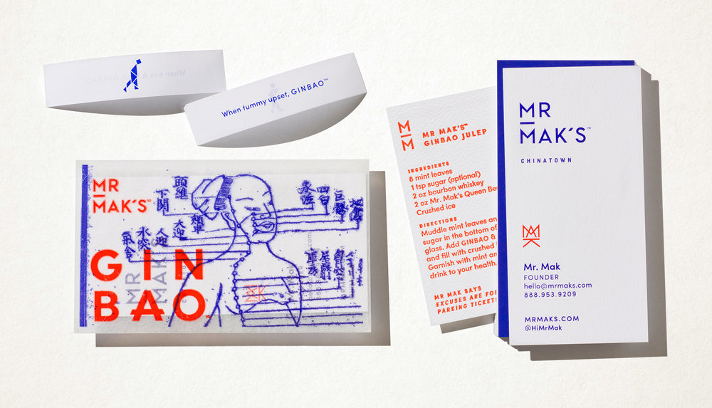mr_maks_business_card_packet1-1.jpg