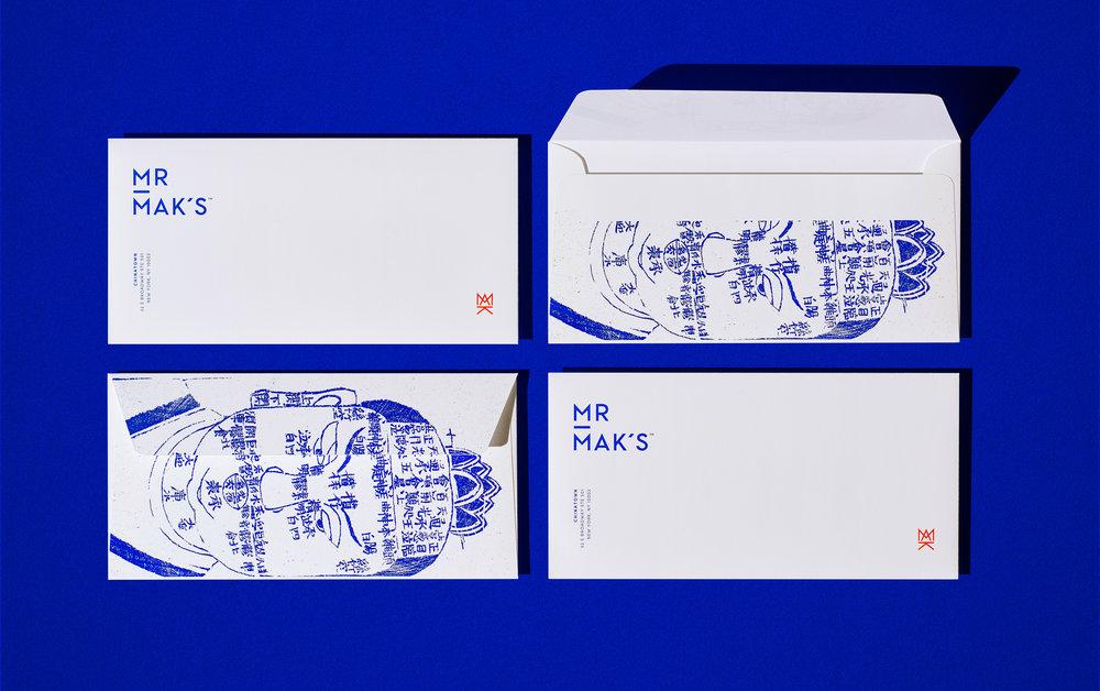 mr_mak_envelopes.jpg