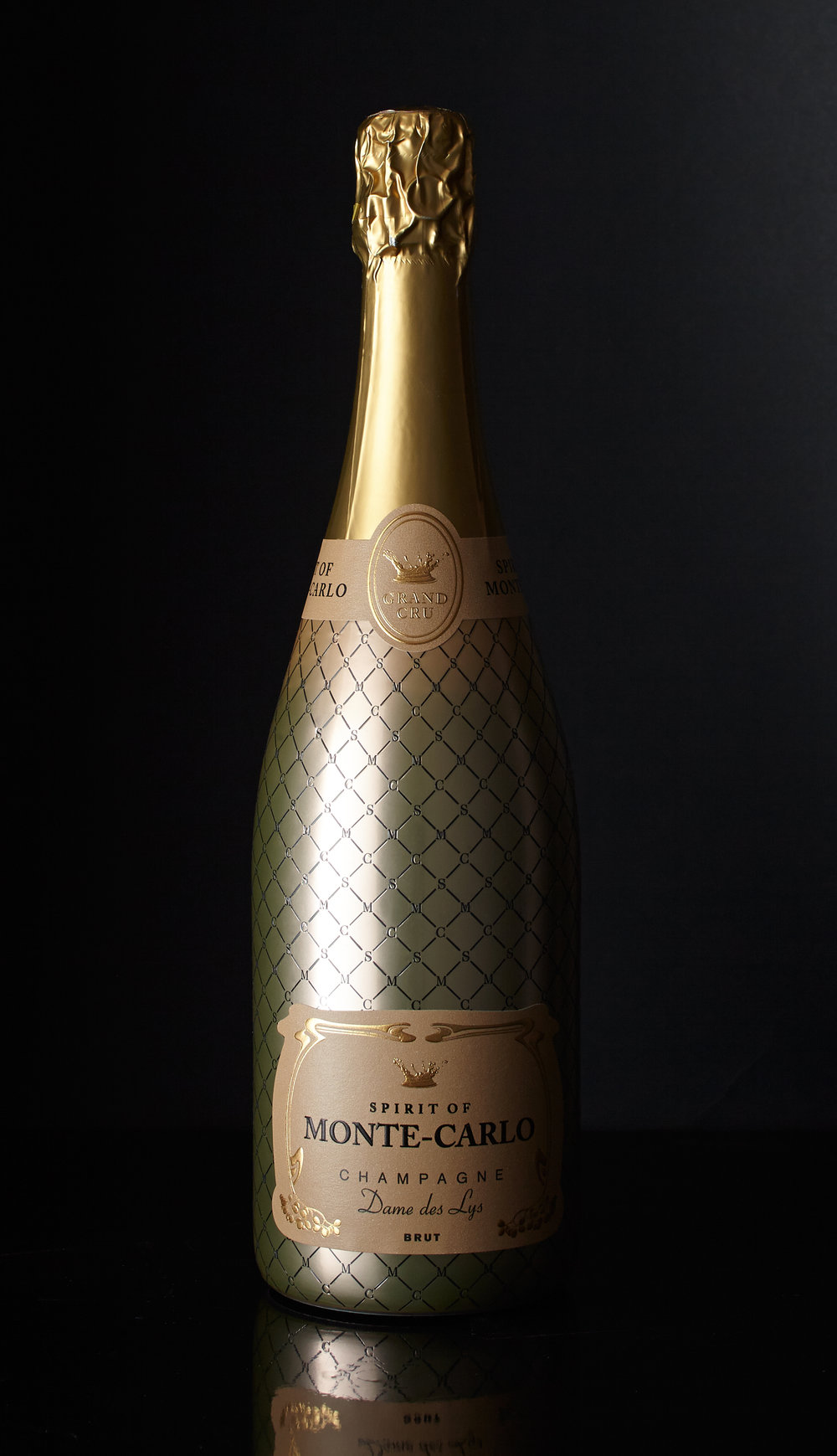 01_Champagne Montecarlo still life7934.jpg