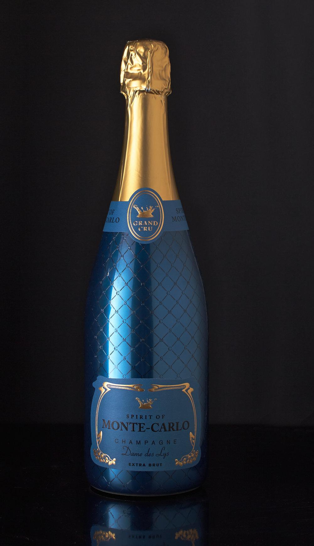 01_Champagne Montecarlo still life7937.jpg