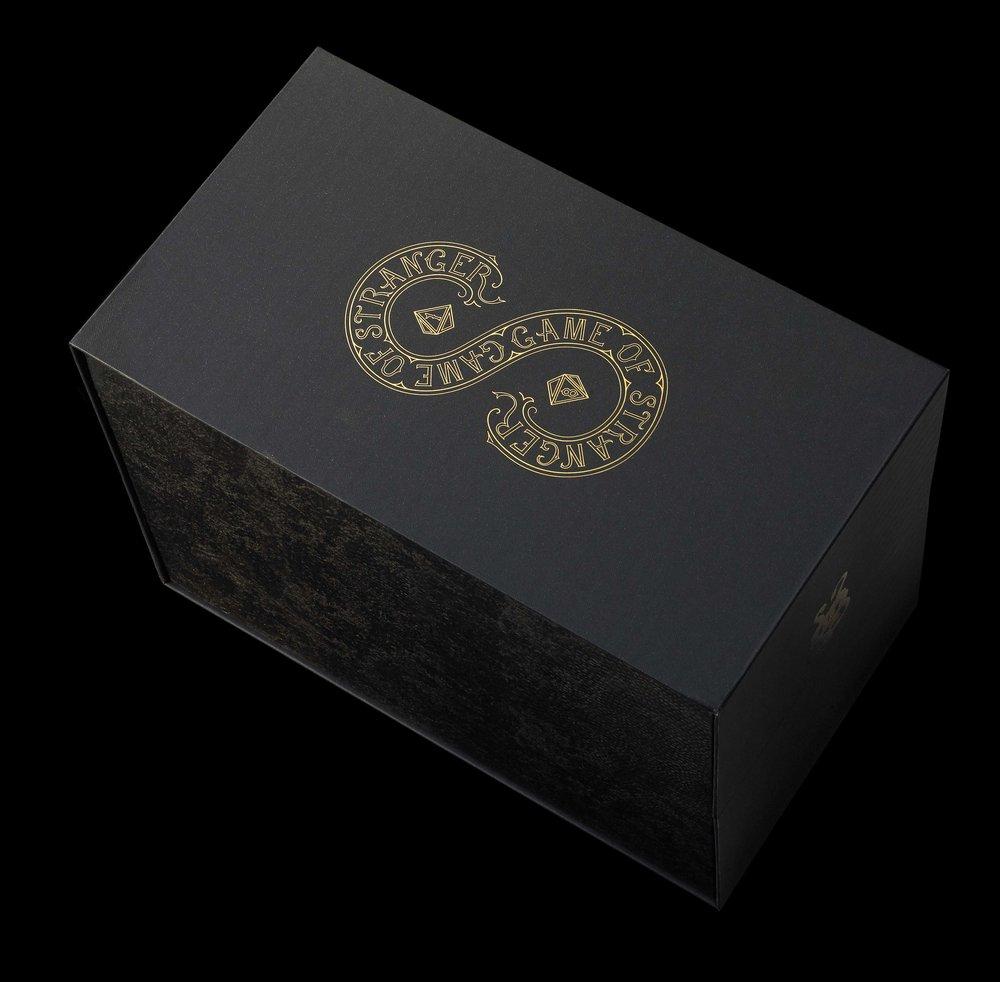 Box 02.jpg