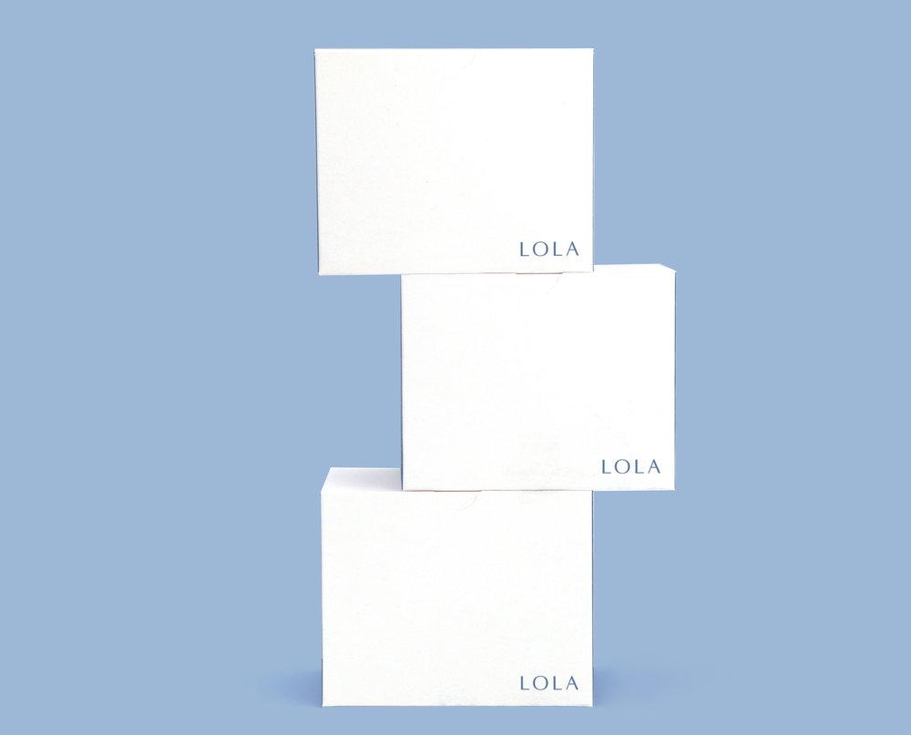 KarenMessing-LOLA-2.jpg