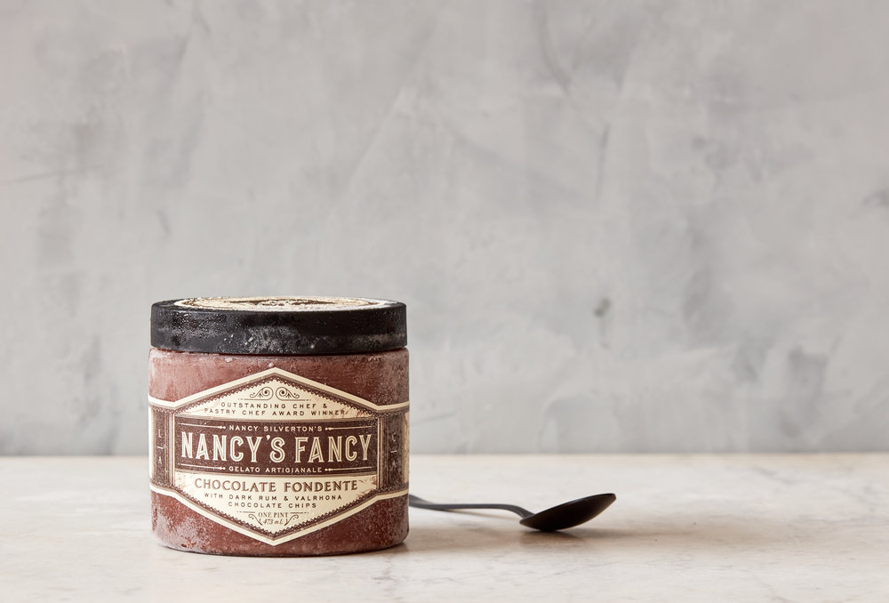 NANCYS_FANCY_PACKAGING_FLAVOR_CHOCOLATE_FONDENTE_0325_Mike_L_Perry.jpg