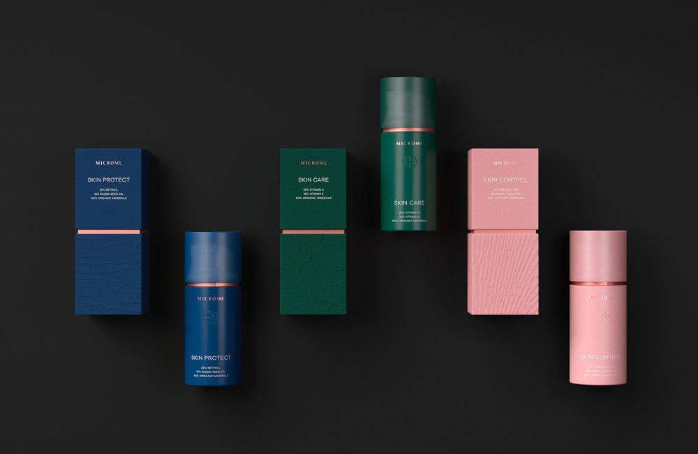 10 BEST e.l.f. Cosmetics Products - BeautyBrainsBlush
