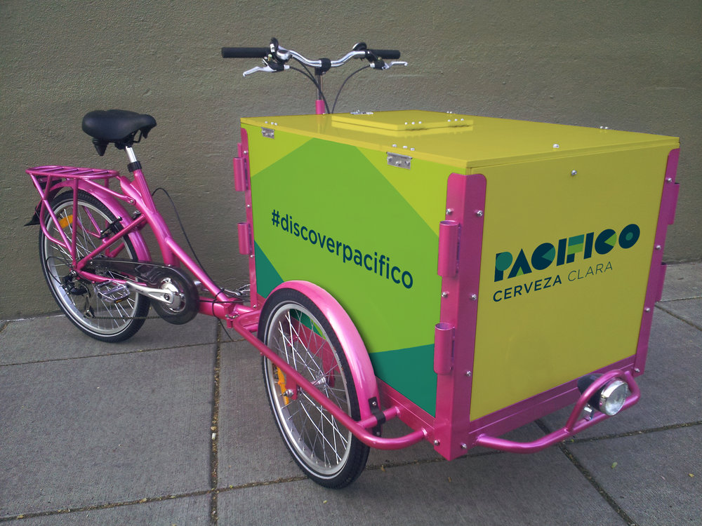 PacificoTricycle.jpg