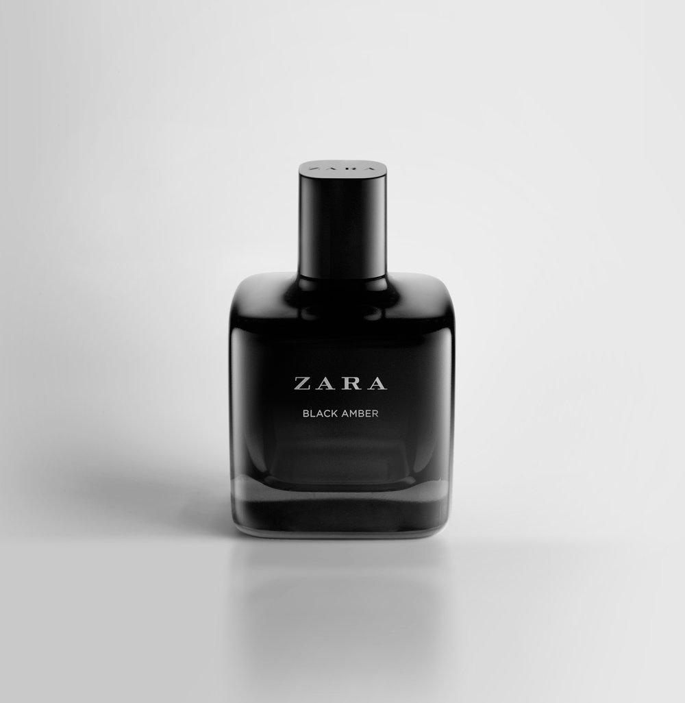 ZARA_01.jpg