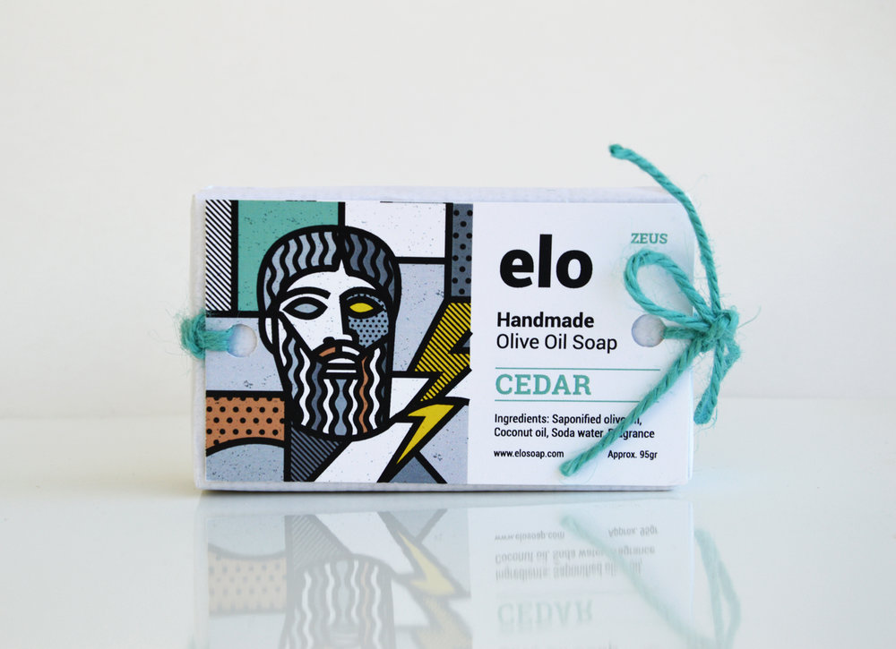 Elo_Touristika_Zeus_Soap.jpg