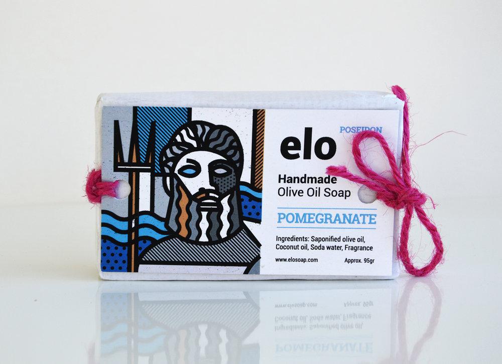 Elo_Touristika_Poseidon_Soap.jpg