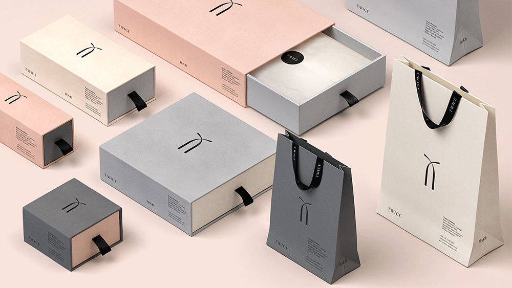 Fashion Packaging