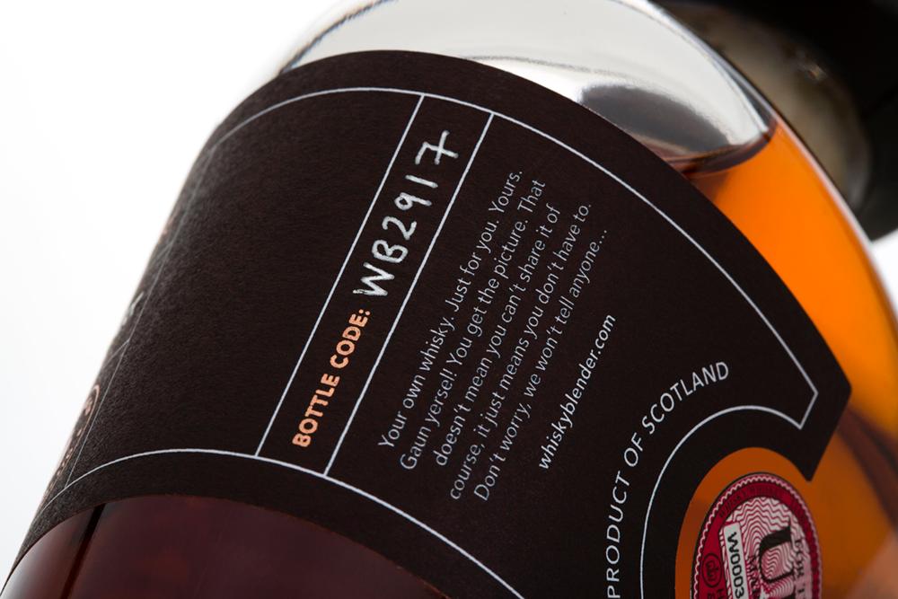 SCastillo_FP_WhiskyBlend_TK2(13of15).png
