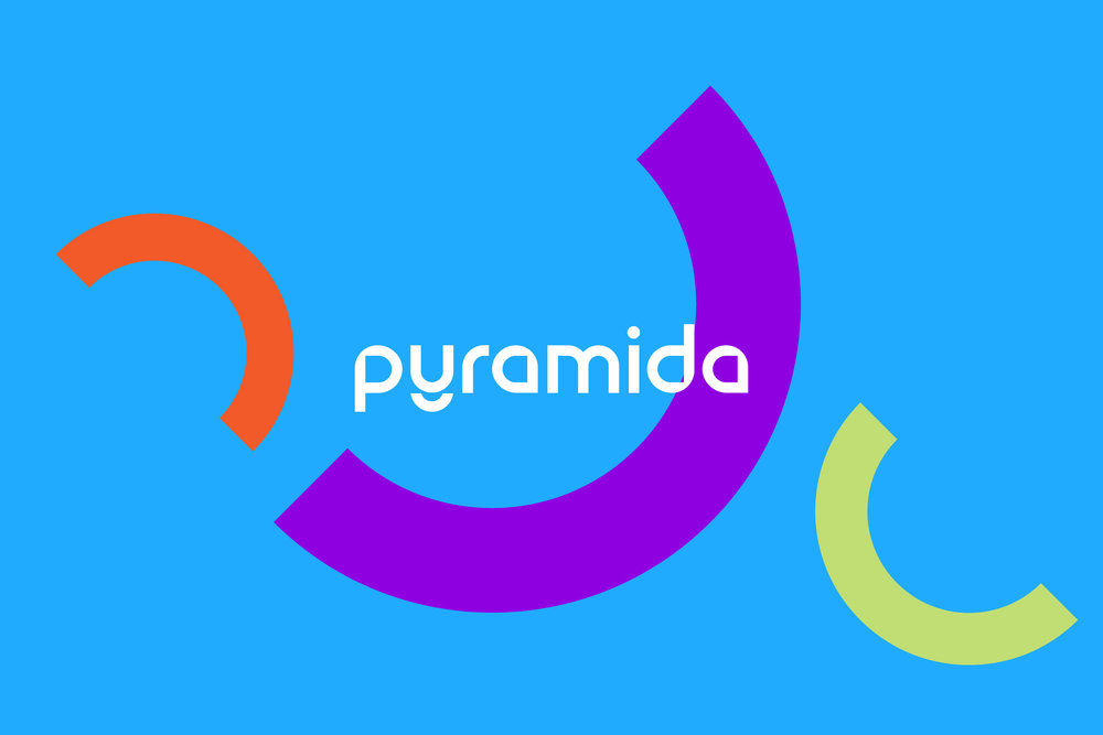 pyramida-website-10.jpg