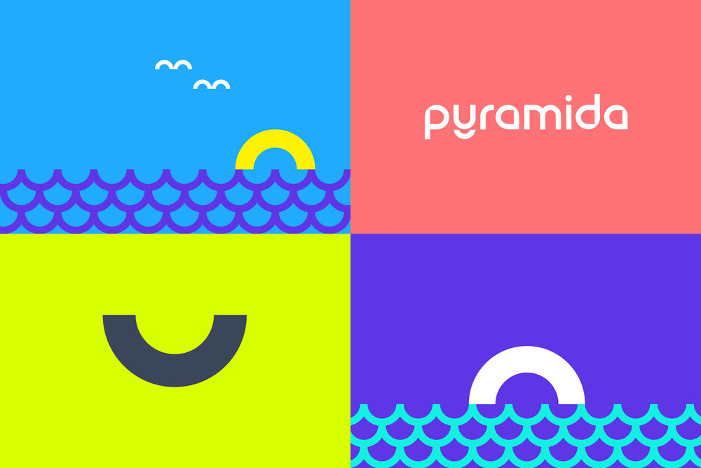 pyramida-website+