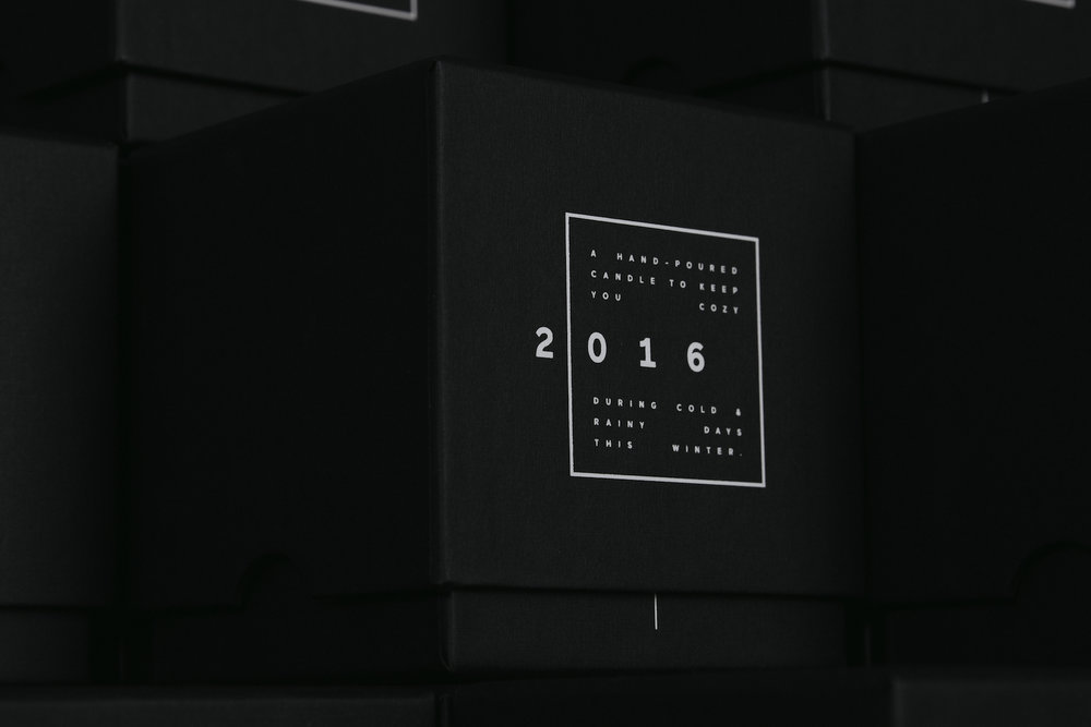 2016HolidayGift-003.jpg