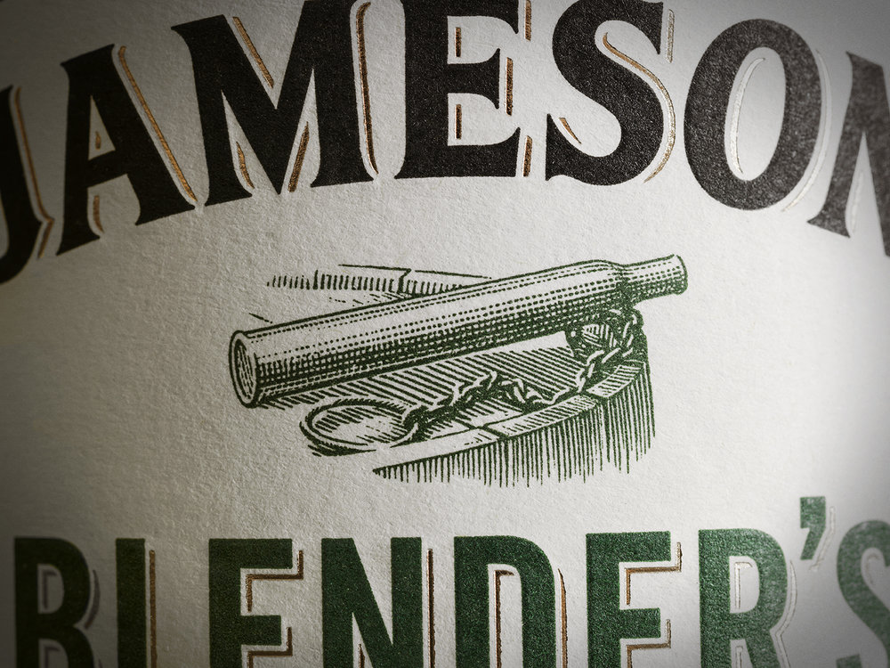 Jameson_Makers_7.jpg