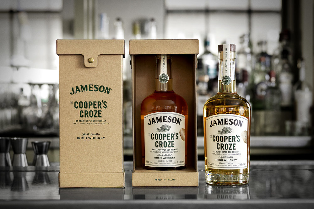 Jameson_Makers_2.jpg