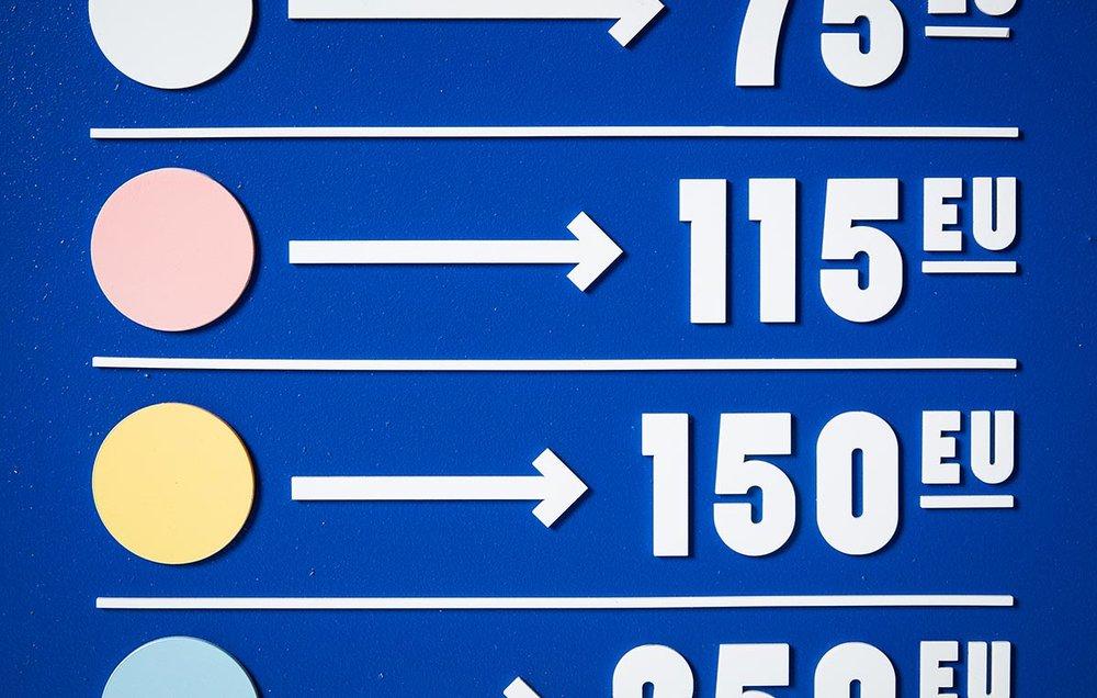kaibosh_11_pavement-sign_detail.jpg