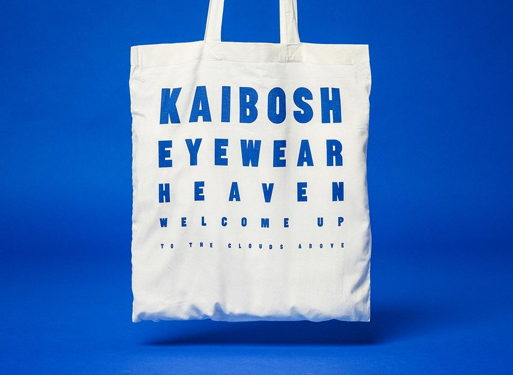 kaibosh_23_tote-bag.jpg