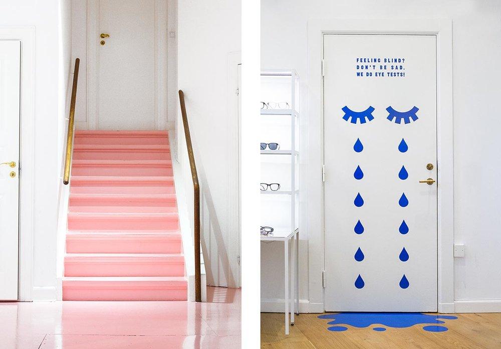 kaibosh_32_stairs-door.jpg
