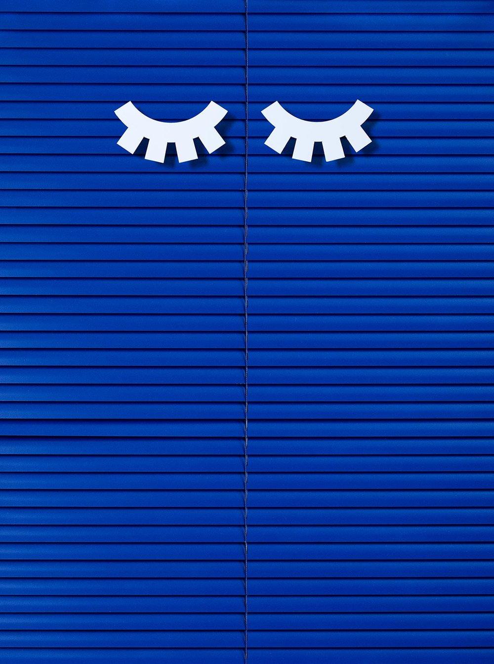 kaibosh_01_windowblinds-eyelashes.jpg
