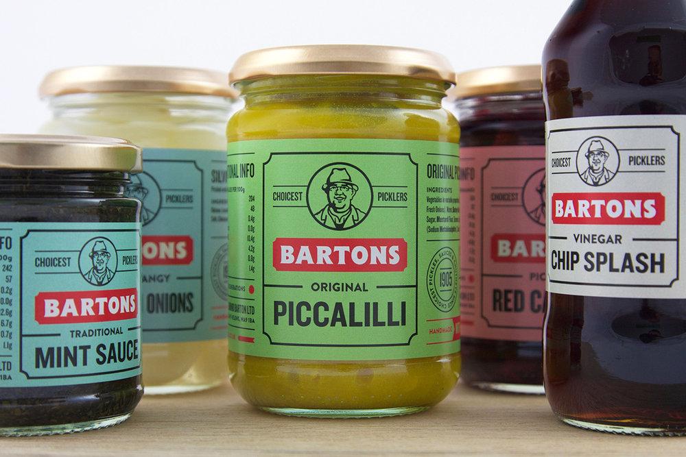 bartons-pickles-branding-mixed.jpg