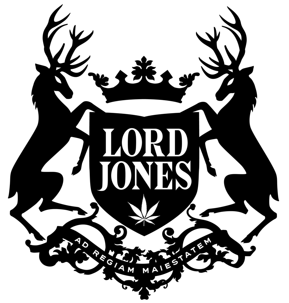 How This Agency Smashed Taboos Of The Cannabis Industry The