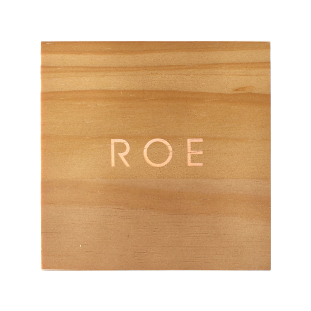 ROE_Indulge_Box_Closed_-_1x1.jpg