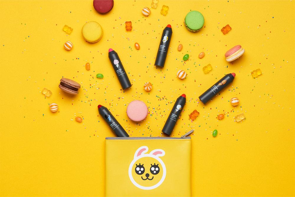 TheFaceShop-Kakao-Friends-Melting-Colour.jpg