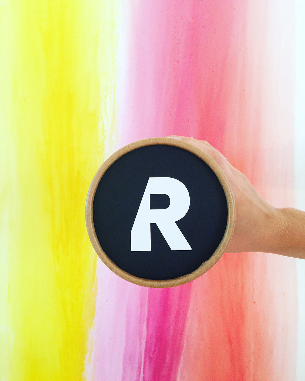Rollout_SampleKit-Palmerston1.jpg
