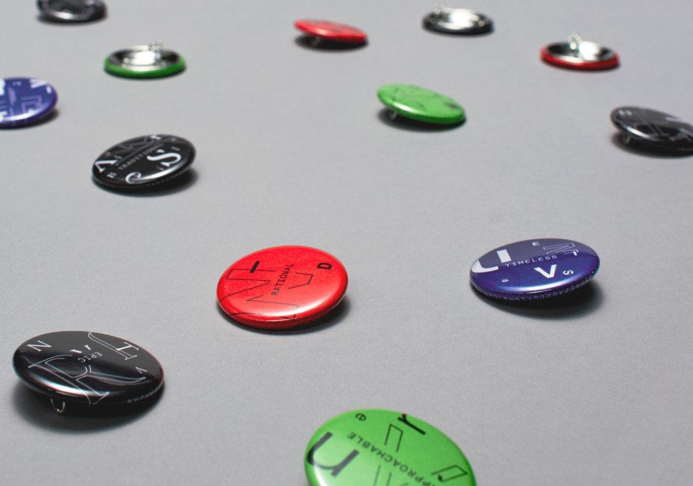 Type-Face_Buttons.jpg