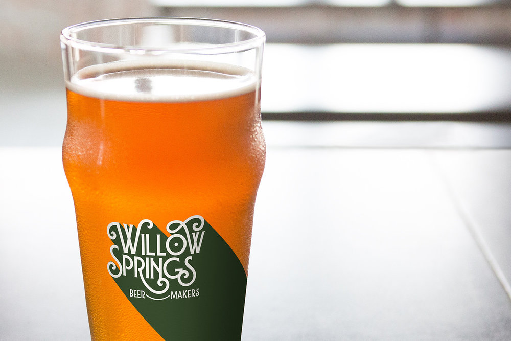 Willow_Springs_pint_glass.jpg