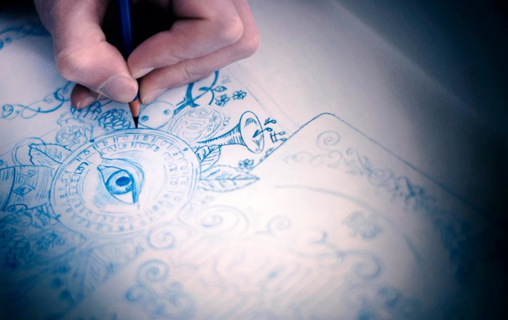 BeauNash_Sketch4sml.jpg