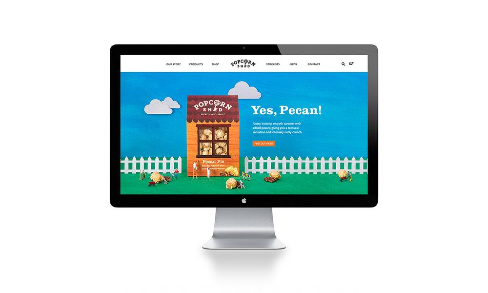 Popcorn_Shed_PR_Images_0000s_0001_White_Bear_Studio_PopcornShed_Branding_Website_08.11.jpg