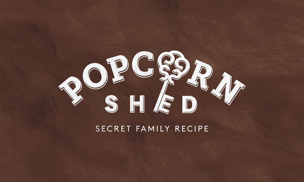 Popcorn_Shed_PR_Images_0000s_0007_Logo_texture.jpg