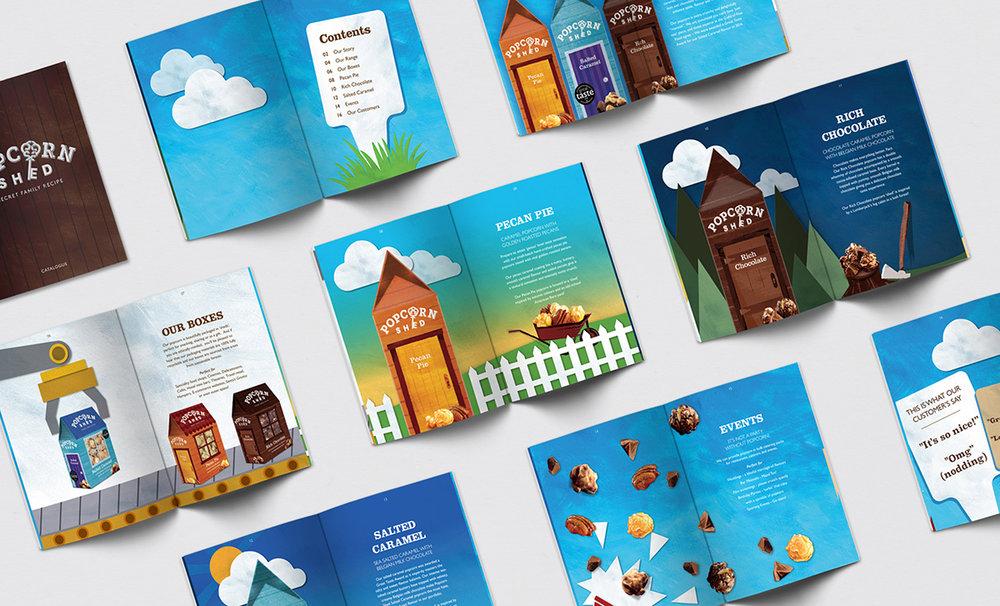 White_Bear_Studio_PopcornShed_Branding_Brochure.jpg