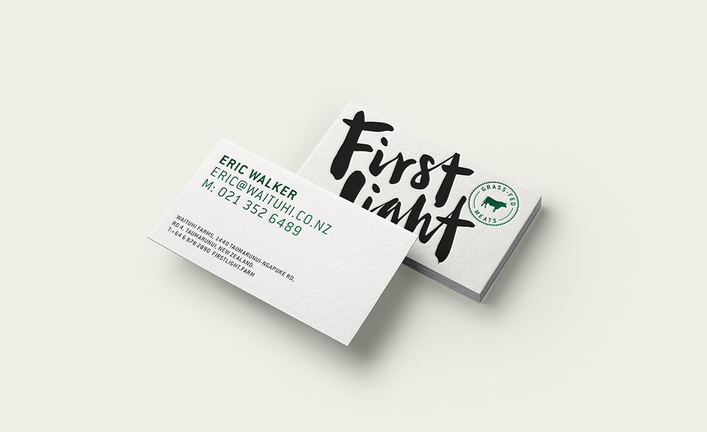 7.First_Light_BusinessCards.jpg