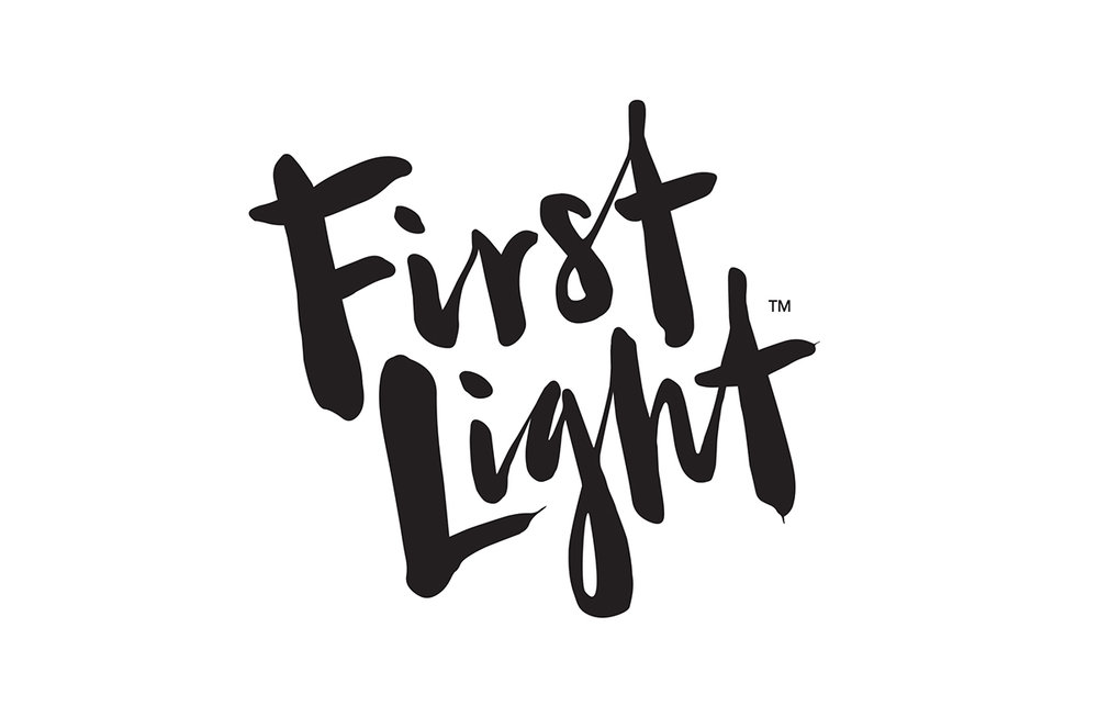 1.FirstLight_Logo.jpg